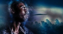 7 cose vere che non sapevi sui sogni