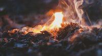 Autocombustione umana: quali sono le spiegazioni