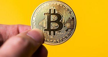 Bitcoin - cosa sono e come comprarli
