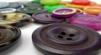 Bottone sai a quando risale la sua invenzione