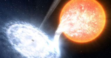 Buco nero al centro della terra Provochera disastri