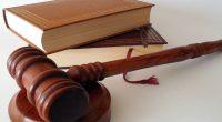 Il ministro della Giustizia vuole il carcere per i grandi evasori