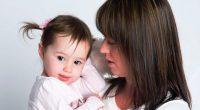 Dimissioni e licenziamento, quali sono le regole in gravidanza
