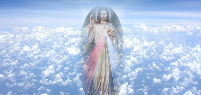 Ecco perche credere in Dio o in un entita superiore
