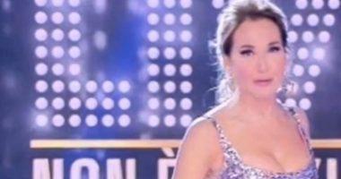 Fabrizio Corona dura polemica contro Barbara DUrso