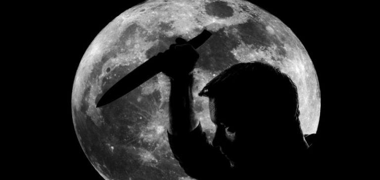 Horror e thriller, attenzione a non confondere i generi