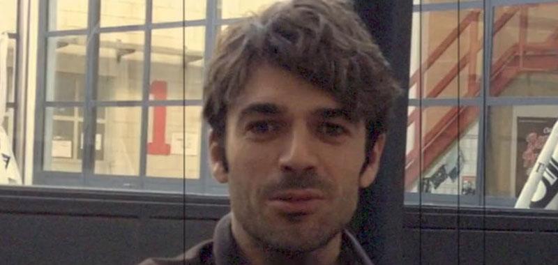 Luca Argentero scatena la polemica femminista