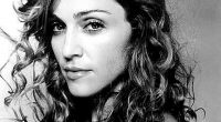 Madonna offerta milionaria per essere messa incinta
