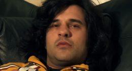 Mauro Marin dal GF al reparto di psichiatria
