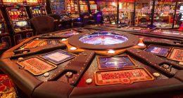 Tutti i segreti delle slot machine