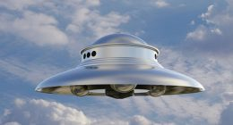 Usa la Marina conferma Ufo sono una realta