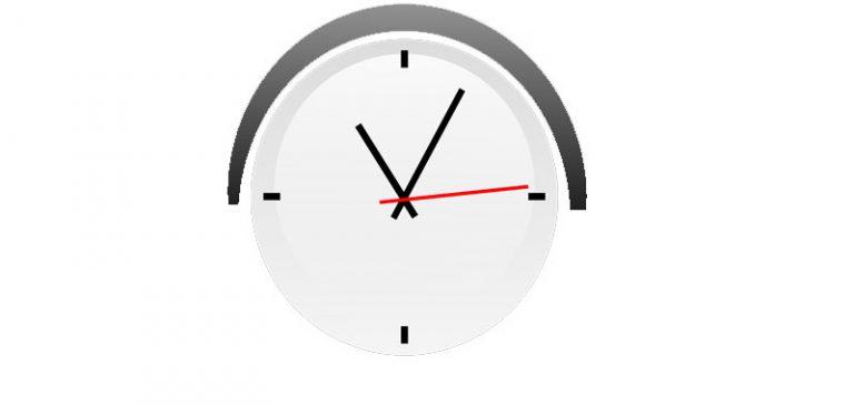 Test: Orologio rotto, riesci a risolvere il quiz?