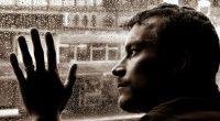 5 bugie che raccontiamo quando abbiamo paura di un rifiuto