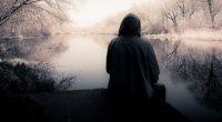 9 ragioni per le quali meglio stare soli