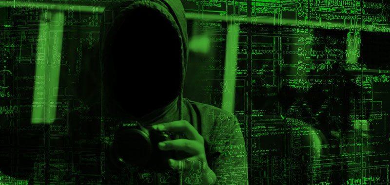 CEO prima di morire rivela Viviamo in un matrix