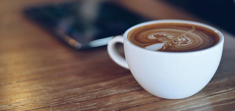Caffe ecco quali sono le due miscele principali