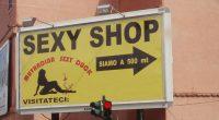 Caserta col reddito di cittadinanza si acquista nei sexy shop