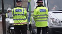Due italiani condannati per uno stupro a Londra