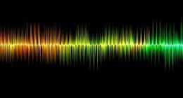 EVP I morti possono comunicare con i vivi