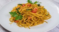 Europa Pasta italiana contaminata da insetti
