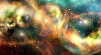 Fisico rivela Ci sono innumerevoli universi paralleli