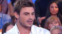 Francesco Monte una bellissima pugliese il suo nuovo amore