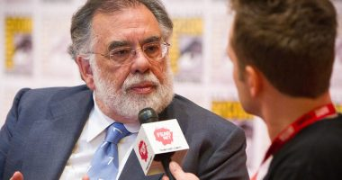 Francis Ford Coppola tuona I film Marvel non sono cinema