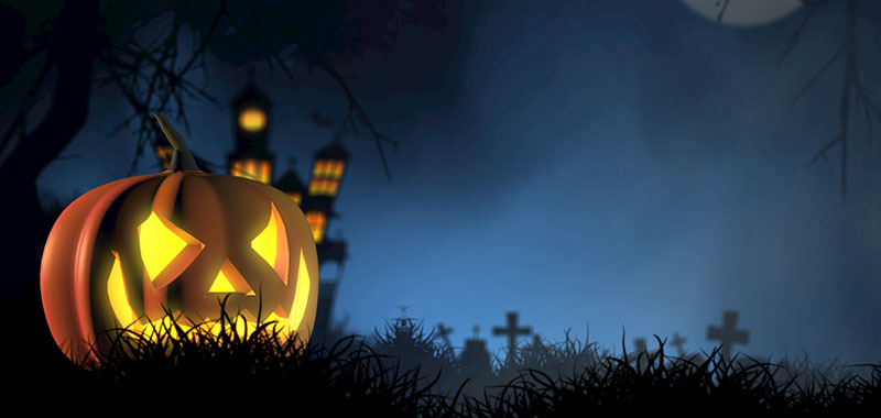 Halloween davvero una festa satanica