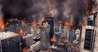 Messaggio alieni rivela Terza guerra mondiale nel 2022
