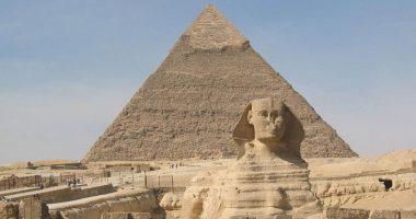 Piramide di Cheope i tunnel erano sistemi di trasmissione