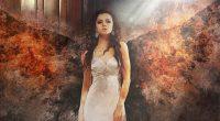 Prima donna di Adamo era in realta il demone Lilith