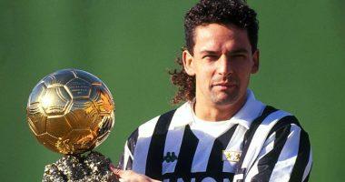Roberto Baggio sara protagonista di un film su Netflix