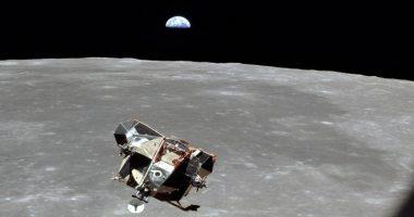 Siamo gia stati sulla Luna ne antichita