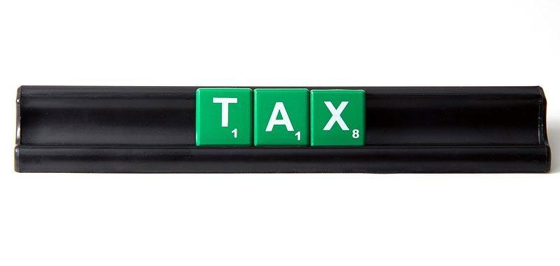 Siamo pronti ad introdurre la digital tax