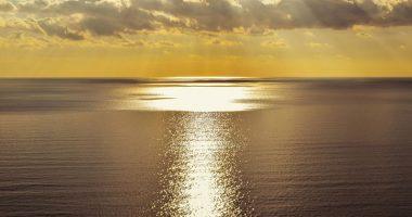 Talassofobia terrore del mare aperto che prende il sopravvento