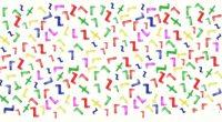 test-riesci-a-trovare-la-lettera-t-nascosta