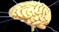 10 cattive abitudini per il nostro cervello