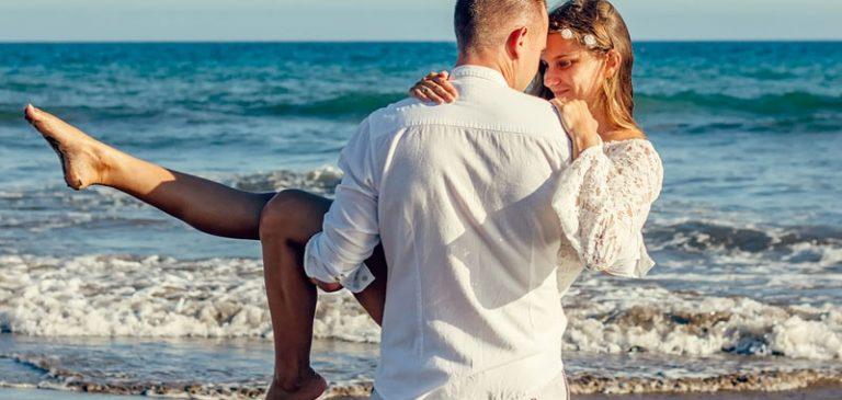7 errori che non ti faranno mai trovare l'amore
