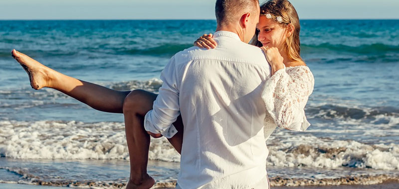 7 errori che non ti faranno mai trovare amore