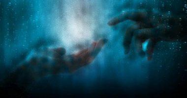 Afefobia il contatto fisico puo provocare terrore