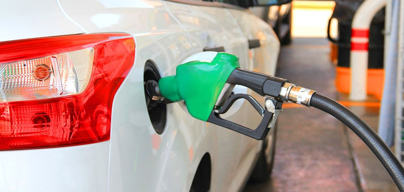 Benzinai confermato lo sciopero totale oggi e domani