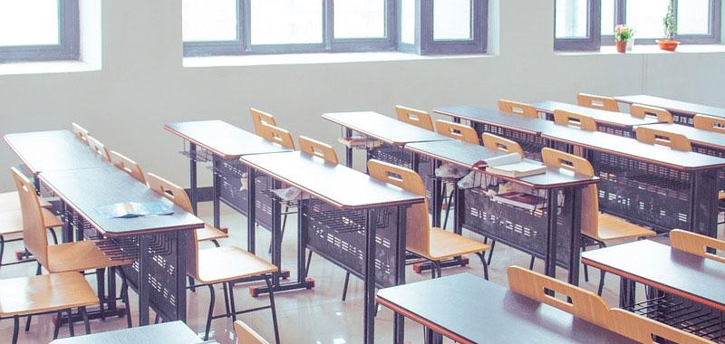 Scuola privata e paritaria, ecco quali sono le differenze