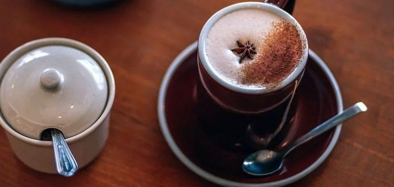 Caffè: scoperti nuovi benefici contro il cancro