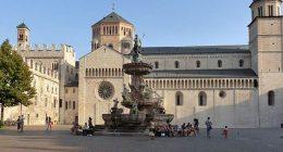 Ecco le citta dove si vive meglio in Italia