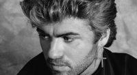 George Michael ex compagno ne infanga il ricordo