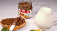 Hotella Nutella realizzera il sogno di tre fortunati golosi