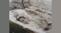 Julia Petta il mistero della sposa italiana sepolta viva
