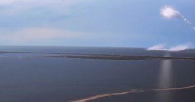 Nasa Asteroide grande quanto la piramide di Giza si avvicina