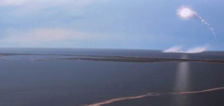 Nasa: Asteroide grande quanto la piramide di Giza si avvicina