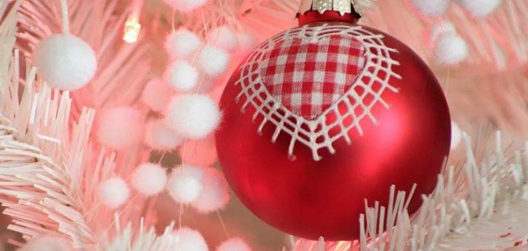 Natale, ecco dove non si festeggia